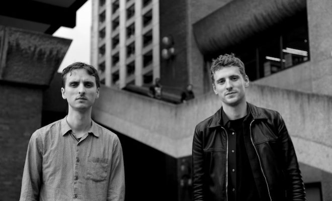 these-new-puritans-pick-their-10-favourite-records