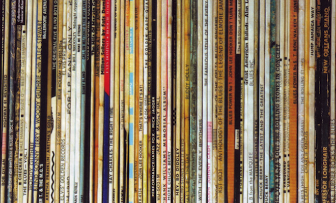 the-10-most-expensive-records-sold-on-discogs-in-first-half-of-2014