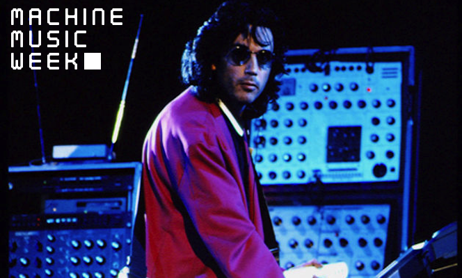 jarre_synth