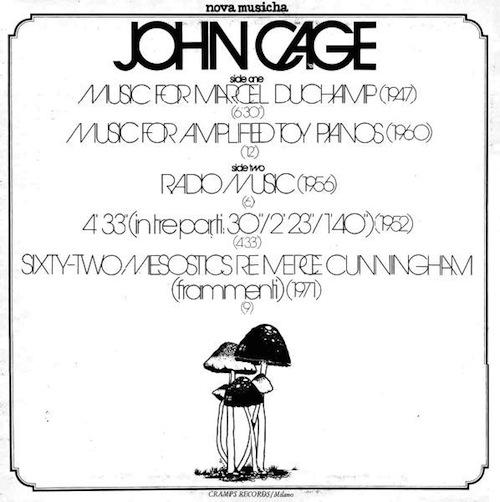 john cahge_cramps