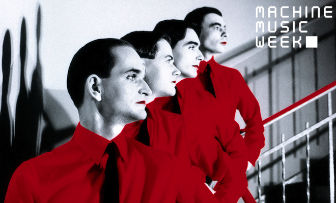 kraftwerk-changed-my-life-20-artists-pick-their-favourite-kraftwerk-records-of-all-time