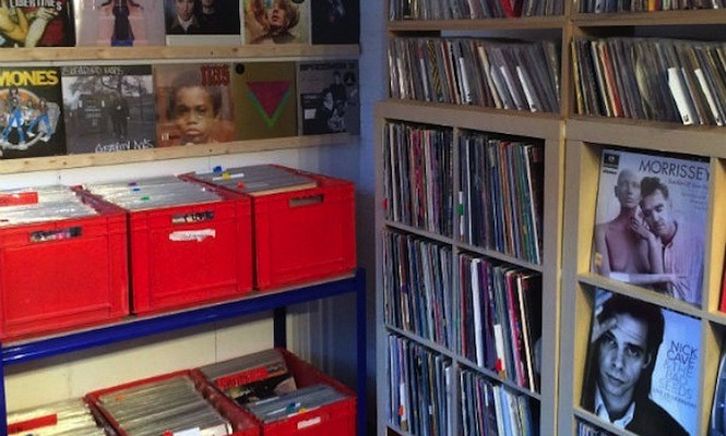 britains-tiniest-vinyl-record-shop-opens-in-peterborough