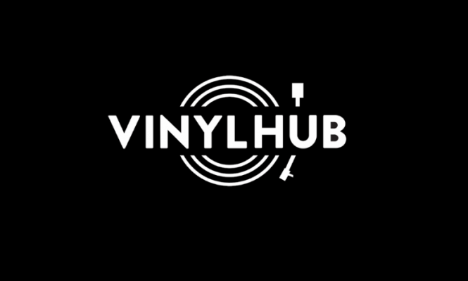 discogs-has-launched-a-new-database-with-every-record-store-in-the-world-vinylhub