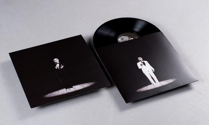 Legendary beat poet John Giorno&#8217;s <em>THANX 4 NOTHING</em> soundtrack released on vinyl