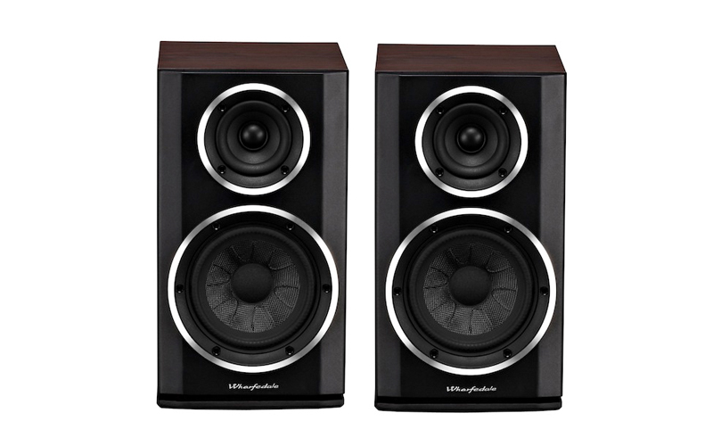 The 8 Best Budget Speakers For Listening To Records