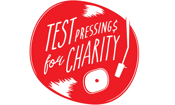 music-based-charity-auctions-test-pressings-for-community-projects