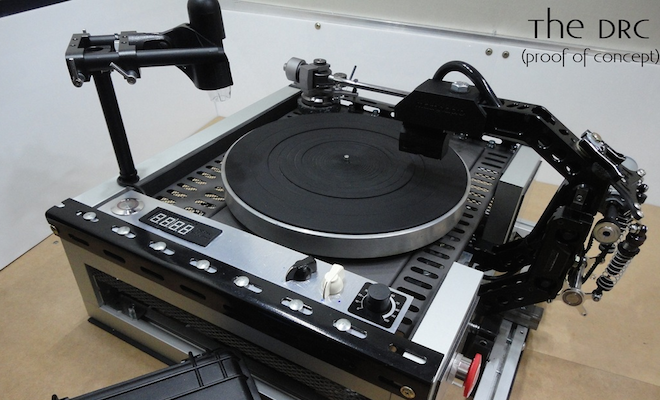 could-this-kickstarter-project-be-the-future-of-vinyl-cutting
