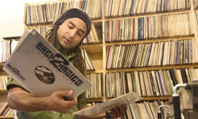 uk-sound-system-culture-5-records-that-mala-found-in-john-peels-record-collection