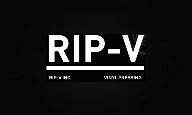 canadas-only-vinyl-plant-to-close-new-us-venture-takes-over