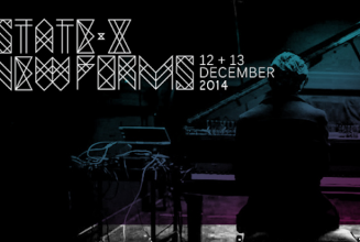 These New Puritans to showcase their unique motion sensor piano at experimental Dutch festival