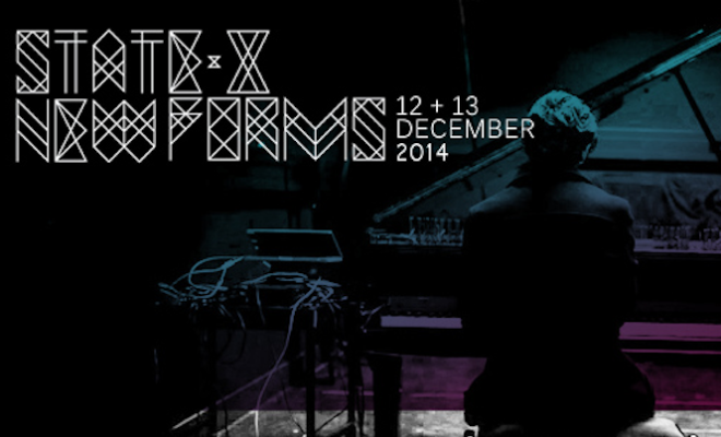 these-new-puritans-to-showcase-their-unique-motion-sensor-piano-at-experimental-dutch-festival