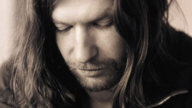 super-rare-test-pressing-of-unreleased-aphex-twins-analogue-bubblebath-5-is-up-for-auction