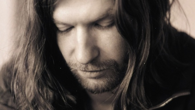 Super rare test pressing of Aphex Twin&#8217;s unreleased <em>Analogue Bubblebath 5</em> is up for auction