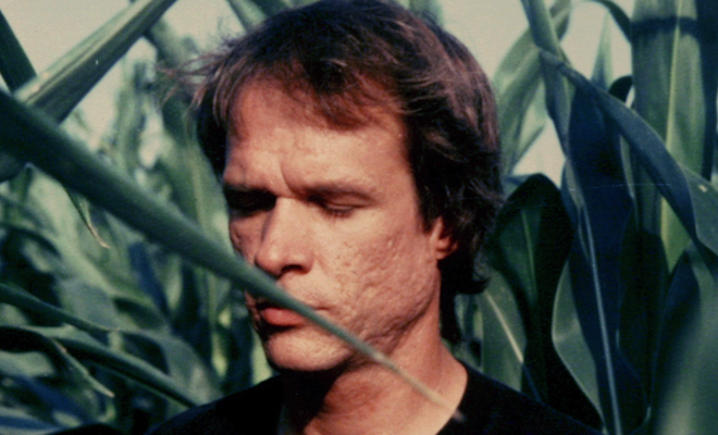 arthur-russell-changed-my-life-10-artists-pick-their-favourite-arthur-russell-records-of-all-time