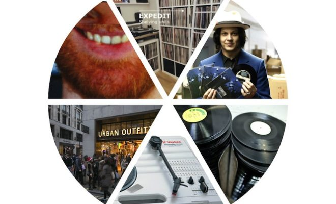2014-a-look-back-at-the-year-in-vinyl