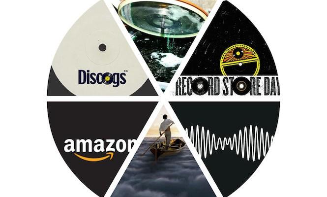 2014-in-vinyl-the-facts-figures