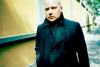 <em> The Theory Of Everything </em> composer Jóhann Jóhannsson picks 10 drone records