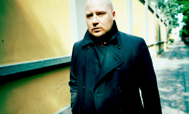 the-theory-of-everything-composer-johann-johannsson-picks-10-minimal-records
