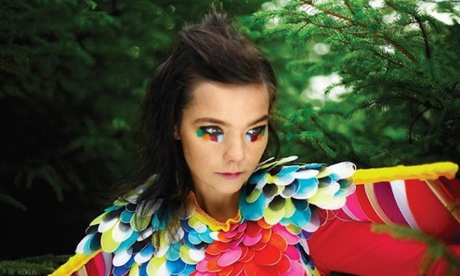 bjork-unveils-new-album-vulnicura-with-production-from-arca-and-the-haxan-cloack