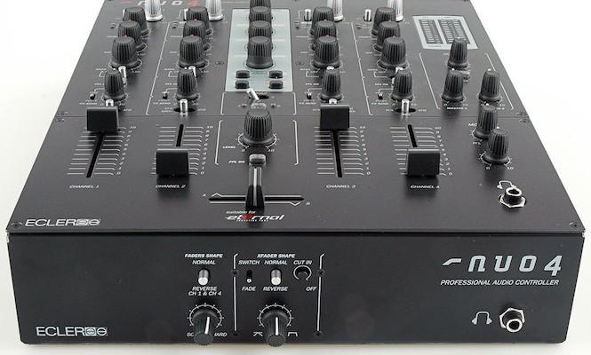 the-8-best-vinyl-friendly-mixers