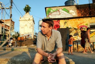 Listen to VF Mix 09 – a Gilles Peterson special