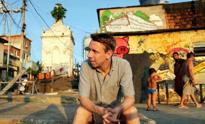 listen-to-vf-mix-09-a-gilles-peterson-special