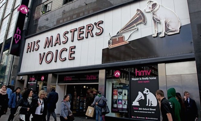 hmv-reclaims-top-spot-as-britains-biggest-physical-music-retailer