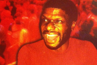 Top 20 Larry Levan classics – selected by King Street Sounds' Hisa Ishioka