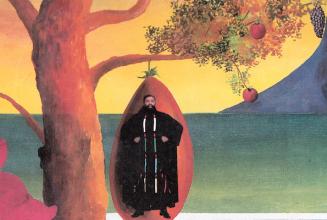 Soca-Not-Soca: 10 oddball records that re-define the genre