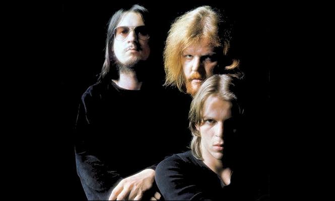 an-introduction-to-krautrock-legends-tangerine-dream