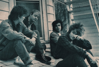 No Replacements: 8 essential Replacements songs from the Bob Stinson era