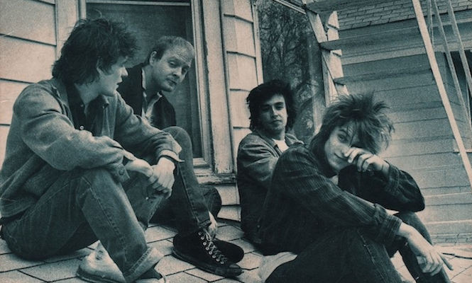 8-essential-replacements-records-from-the-bob-stinson-era