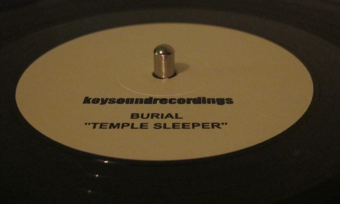 burial-releases-temple-sleeper-as-one-sided-white-label-12