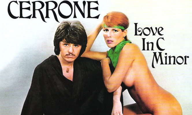 gallery-the-10-most-outrageous-cerrone-disco-sleeves
