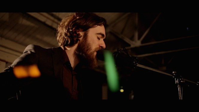 keaton-henson-dear-limited-edition-stream-bonus-tracks-and-view-photos-from-a-secret-performance