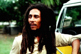 Bob Marley Changed My Life: 14 artists pick their favourite Bob Marley records of all time