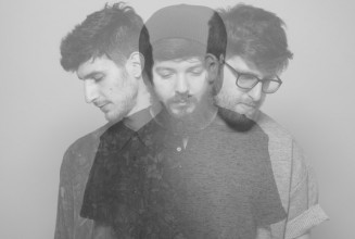 Hear Garden City Movement&#8217;s sultry &#8216;My Only Love&#8217; from forthcoming vinyl EP <em>Modern West</em>
