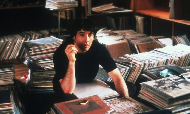 high-fidelity-soundtrack-gets-vinyl-reissue-for-the-first-time-in-15-years