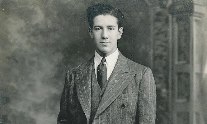 Legendary vinyl pioneer Joseph Grado, founder of Grado Labs, dies aged 90