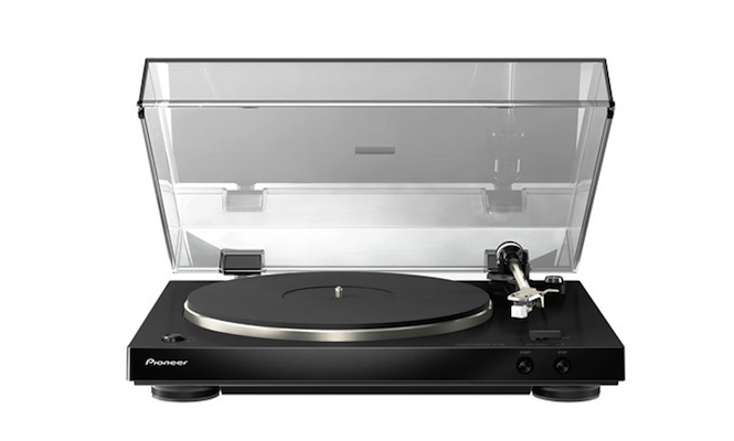 pioneer-unveil-new-plug-in-and-play-audiophile-turntable