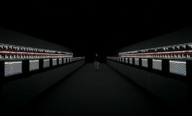 ryoji-ikeda-and-the-vinyl-factory-present-supersymmetry-at-brewer-street-car-park-2