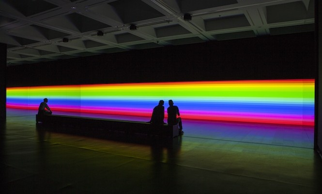 the-vinyl-factory-collaborate-with-carsten-nicolai-for-immersive-installation-exploring-colour-perception