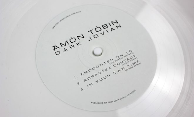 amon-tobin-new-ep-dark-jovian-etched-vinyl-record-store-day