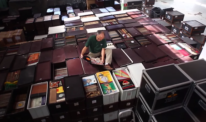 worlds-biggest-record-collection-to-become-listenable-archive