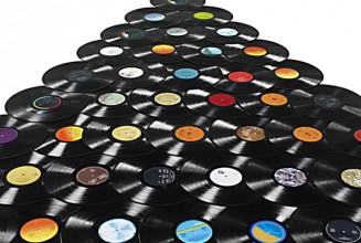 US Record Industry Earnings: revenue from CDs and downloads dip, streaming and vinyl soar
