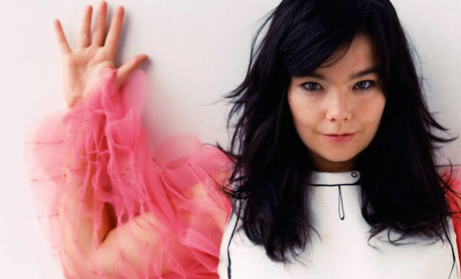 composition-as-collaboration-a-journey-through-bjorks-career