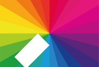 Jamie xx to release new album <em>In Colour</em> as 3xLP vinyl cut at 45rpm