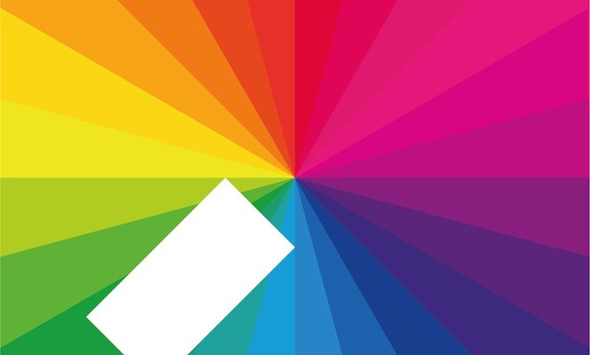 jamie-xx-to-release-new-album-in-colour-as-3xlp-vinyl-cut-at-45rpm