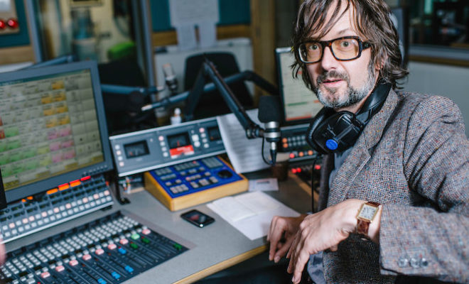 jarvis-cocker-designs-20-imaginary-records-for-an-art-exhibition