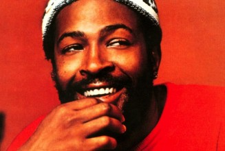 Marvin Gaye celebrated with extensive vinyl reissues; 7xLP box set planned